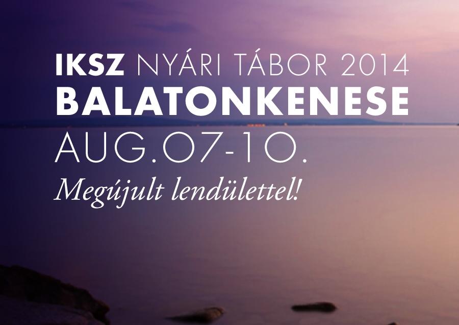 IKSZ-nyari-tabor